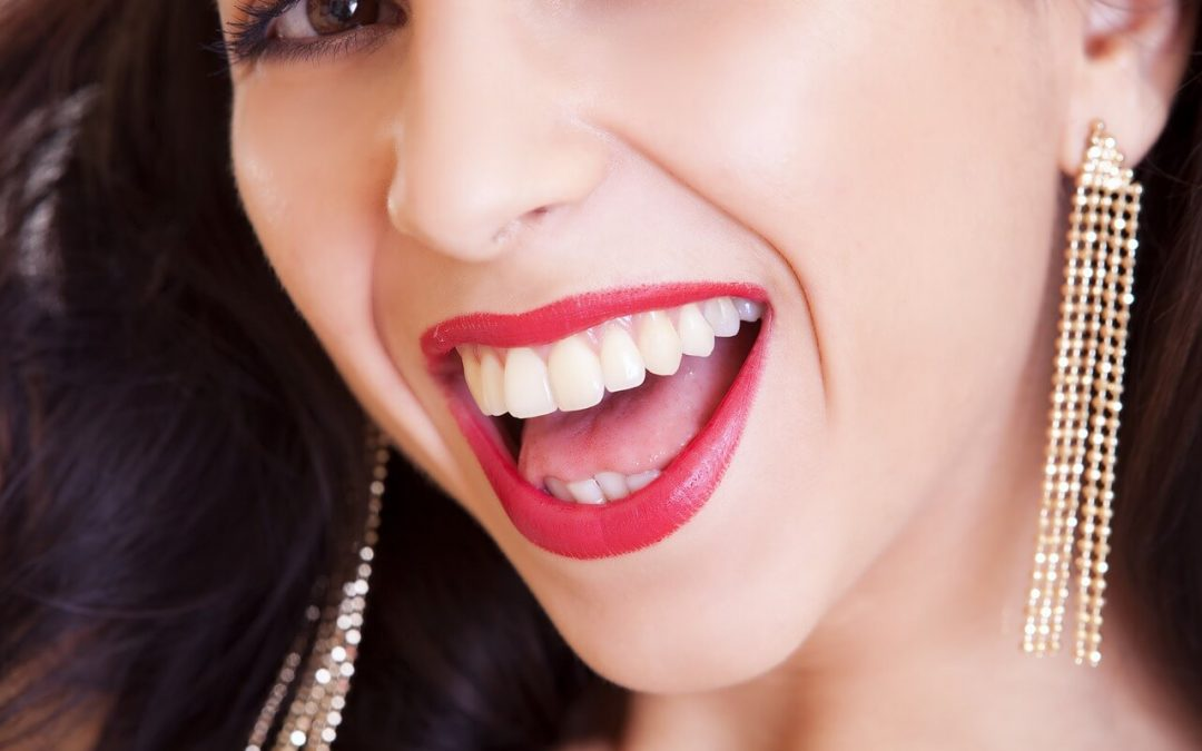 Get a Perfect Smile – Teeth Whitening Tips