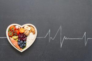 reversing heart disease