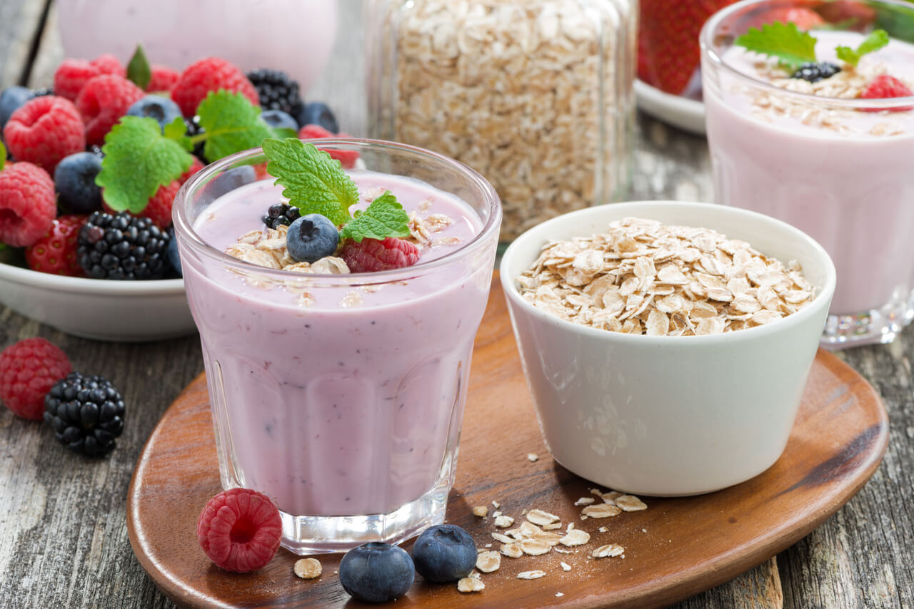 healthy foods to eat after wisdom teeth removal