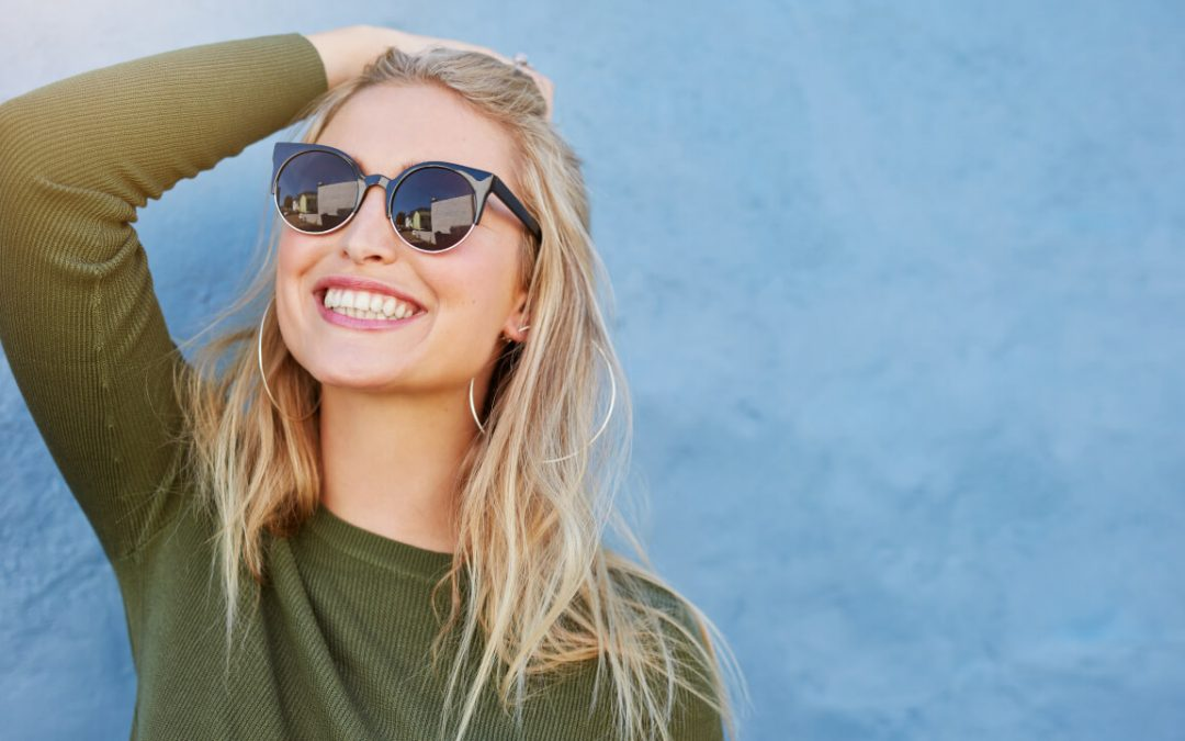 How a Perfect Smile Affects Your Mood and Mind