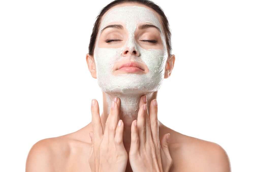 Skin Care Products Recommended by Plastic Surgeons