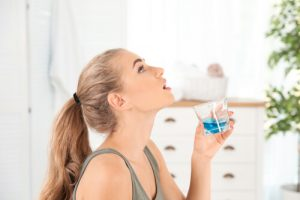 supplements for dry mouth