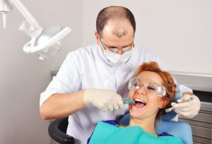 long term effects of tooth extraction
