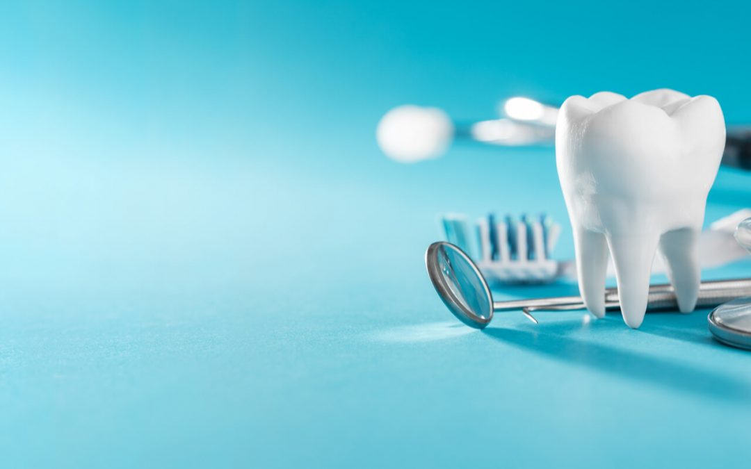 Professional dental care: what it can do for your oral health