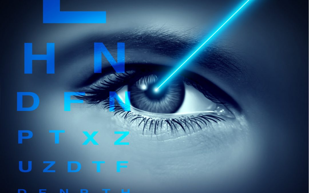 How Long Does Laser Eye Surgery Last? (LASIK Surgery)