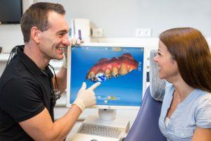 Restore Dental Treatment