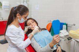 Straight Teeth 5 Benefits