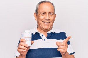 Bleeding Gum Treatment Medication